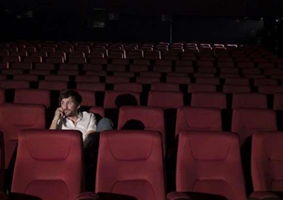 QUIZ TRESC: Quin espectacle de teatre has d'anar a veure?