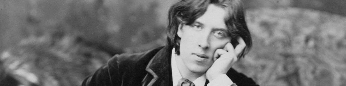 25 aforismes d'Oscar Wilde que has de conèixer!