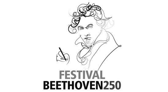 Festival Beethoven250