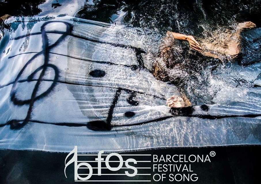 La perifèria musical com a centre al Fòrum Barcelona Clàssica