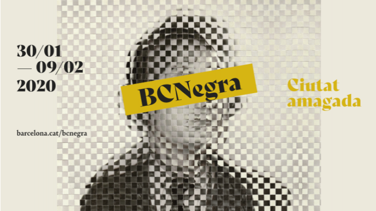 Festival BCNegra
