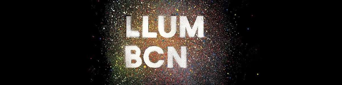 Les 9 instal·lacions imprescindibles del LlumBCN!