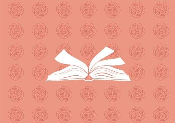 Mil recomanacions per al Sant Jordi més esperat