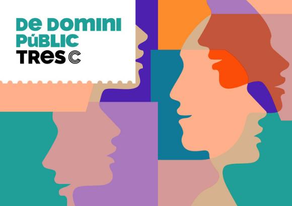 Domini Públic, el podcast del TRESC que trenca la quarta paret