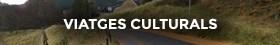 Viatges culturals