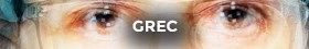 Festival Grec 2016