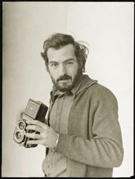 Ferran Freixa