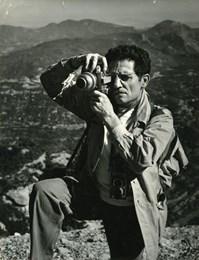 Jacques Léonard