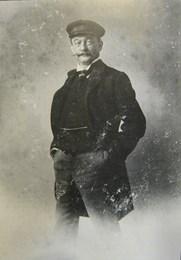 Pau Audouard