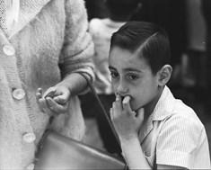 <p><em>Photographie: Milagros Caturla / Collection Tom Sponheim</em></p>