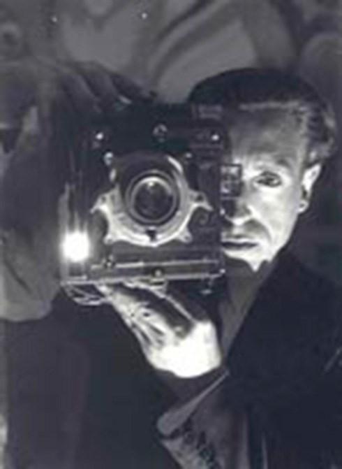 Gabriel Casas Galobardes