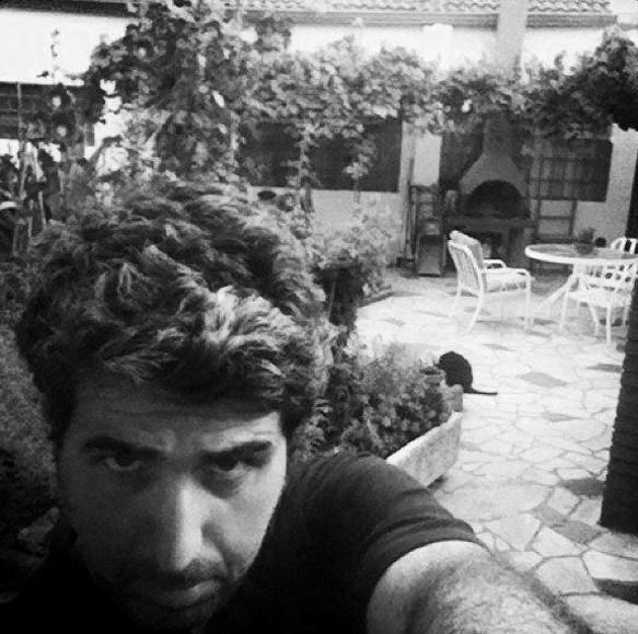 Jordi Carot