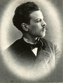 Antoni Esplugas Puig