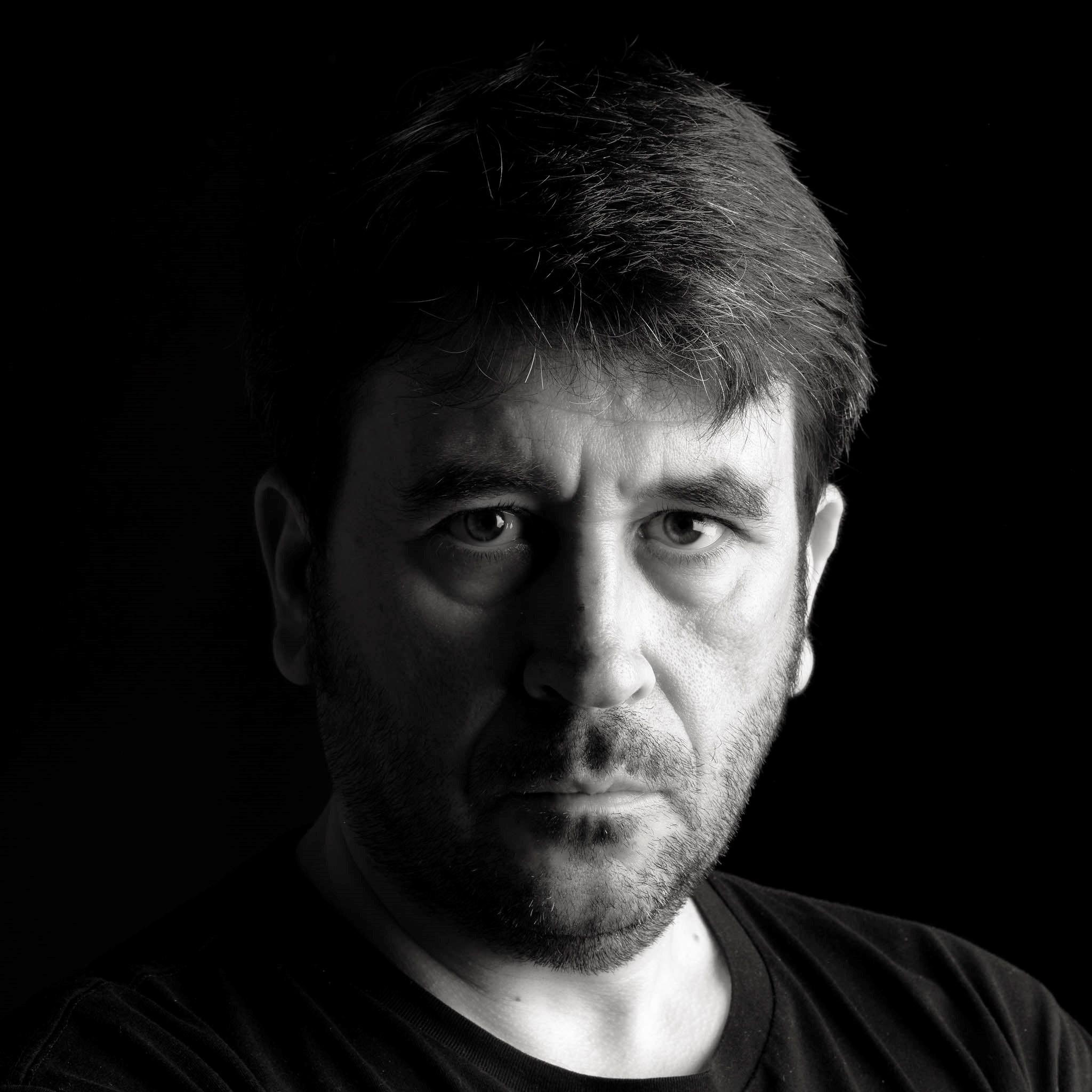Xavier Mollà i Revert