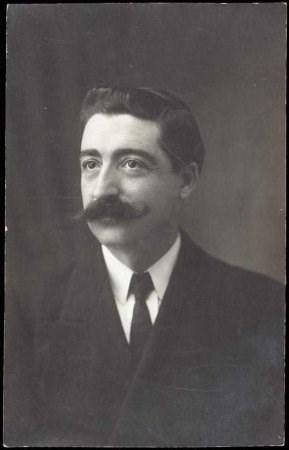 Ramon Puig i Marcó