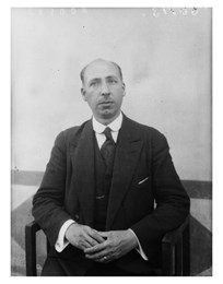 Josep Brangulí