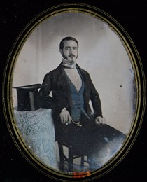 P.Giménez