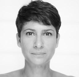Nuria López Torres
