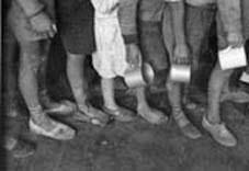 Refugiats de guerra a Catalunya (1936-1939)