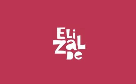 Comparteix les teves fotografies de l'eixample dreta amb la Casa Elizalde