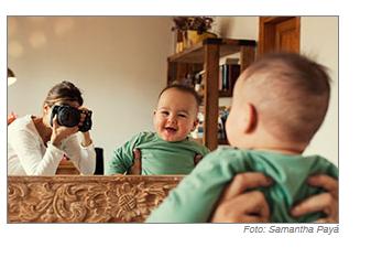 Taller: com fer retrats de nens i nenes IEFC