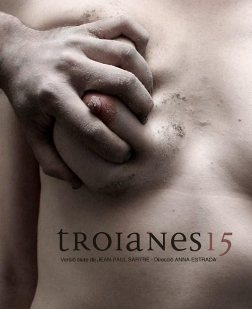Troianes 15