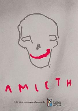 Amleth