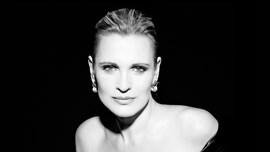 Ainhoa Arteta & OCM · Els darrers lieder d'Strauss + Shumann 2