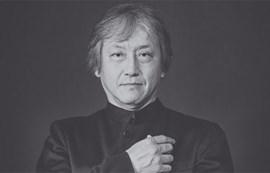 ROMEU I JULIETA DE PROKÓFIEV AMB KAZUSHI ONO