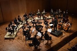 Els concerts de Brandenburg de Bach