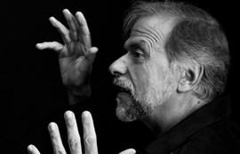 JOSEP COLOM: MÚSICA CALLADA