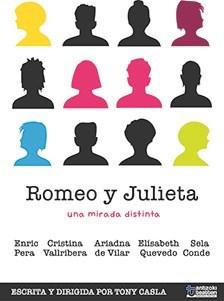 Romeo y Julieta, una mirada distinta