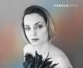 Tast de Cambra 2 amb Carola Ortiz