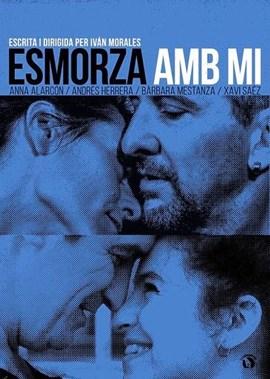 ESMORZA AMB MI