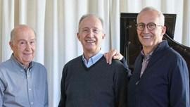 Trio de Barcelona