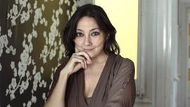 Sira Hernandez, piano