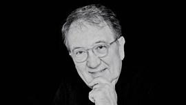 Salvador Mas & OCM · La Inacabada de Schubert + Brahms 2