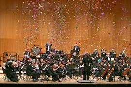 Concert de Valsos i Danses