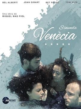 S'Inunda Venècia