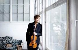 MOZART STRING QUINTETS Apollon Musagète Quartet & Nils Mönkemeyer