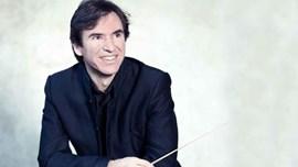 Tradició i creació: 150 anys de música coral catalana