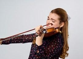 Concert per a violí de Txaikovski