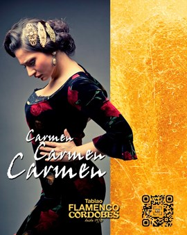 Carmen, Carmen, Carmen