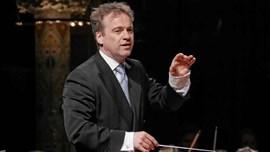 Tercera Simfonia de G. Mahler