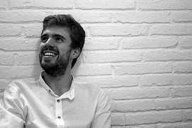 Josep-Ramon Olivé, baríton