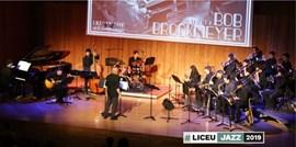 Liceu Big Band