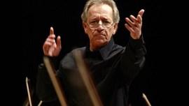 Festival Txaikovski: Orquestra Filharmònica de Sant Petersburg & Yuri Temirkànov