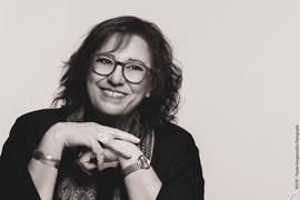 Maria Farantouri, LA GRÈCIA DE THEODORAKIS