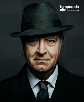 La partida d'escacs_Palafrugell · Temporada Alta 2019