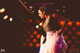 Essència Flamenca